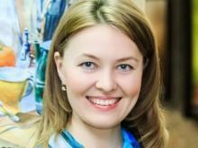 Ильсия Загидуллина назначена на должность директора картинной галереи