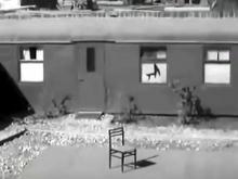 «Товарищ КАМАЗ» - уникальные документальные съемки о городе и заводе 1971 года