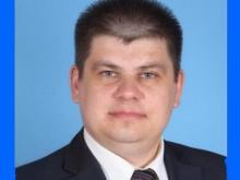 Заместитель руководителя исполкома Набережных Челнов Денис Щерба уволился