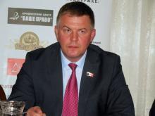 Валерий Песков: «Если цены на квартиры начинают расти, значит, кризис прошел…»