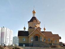 Кому принадлежит православный храм?