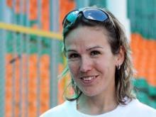 Выступит ли Гульнара Галкина-Самитова на Олимпиаде-2016?