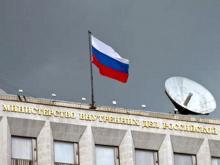МВД России выплатит избитому полицейскими челнинцу 50 тысяч рублей