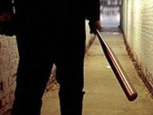 Разбойники за ночь напали на одну девушку и трех парней. Свою вину они признают лишь частично
