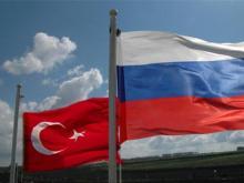 Россия и Турция: челнинцы считают, что примирение пока невозможно…