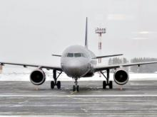 Аэропорт 'Бегишево' ввел в расписание рейс до Перми и еще один рейс до Санкт-Петербурга
