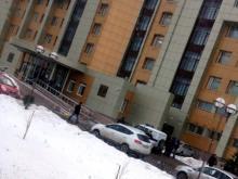 По подозрению в убийстве травматолога Андрея Железнова задержан пенсионер