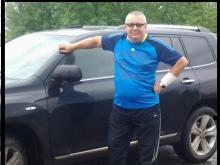 Андрея Железнова убили, когда в очереди на прием к нему ждали около 30 пациентов…