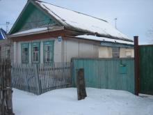 Односельчане Мисбаха Сахабутдинова: «Нам всем очень жаль его…»