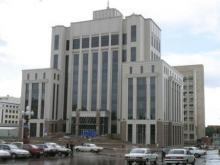Пятеро челнинцев получили гранты в 1 миллион рублей от правительства Татарстана