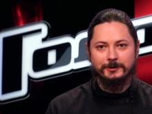 Победителем четвертого сезона шоу 'Голос' стал иеромонах Фотий