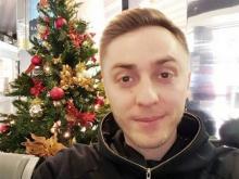 Андрей Ворон из дуэта 'Чаян Фамали' опубликовал 15-секундное демо нового трека 'Мои пацаны'