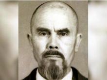 Мисбах Сахабутдинов, который признался в убийстве врача, признан вменяемым