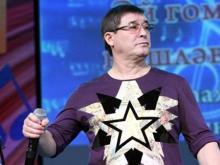 Татарский певец Салават решил снизить цены на билеты в концерте для студентов