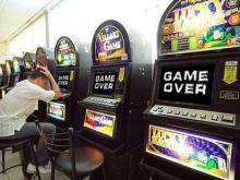 Как Ленар Нуретдинов открывал свои 6 игровых салонов и почему объединилась «игровая мафия»