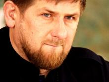 Рамзан Кадыров предлагает лечить оппозиционеров в психбольнице и не жалеть на уколах для них