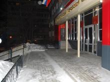 Показания Ленара Нуретдинова по «игровому делу» вызвали смех в зале суда
