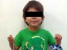 Гражданин Малайзии вернул матери похищенного в Казани ребенка