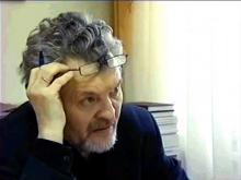 Татарский театр готовит еще одну весеннюю премьеру