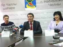 Актеры театра Камала сменили ДК «КАМАЗА» на «Энергетик» по просьбам иногородних зрителей