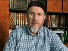 По факту пропажи имама казанской мечети возбуждено уголовное дело по статье 'Убийство'