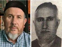 Пропавший вместе с татарстанским имамом араб оказался уроженцем Сирии