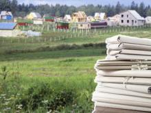 В Тукаевском районе начали изымать незаконно приобретенные земельные участки