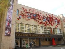 Театр «Мастеровые» переводит актеров на контракты