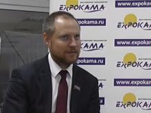 Сергей Яковлев считает, что он раскрыл «конвейер» по выкачиванию денег из предпринимателей