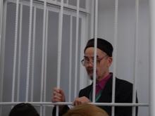Мисбах Сахабутдинов попросил отпустить его под подписку о невыезде, чтобы заняться огородом