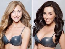 На конкурсе 'Мисс Россия' Татарстан представит сразу двух девушек