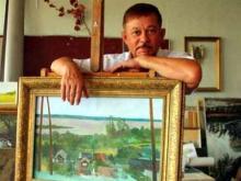 Картинная галерея в Набережных Челнах повысила цены на входные билеты