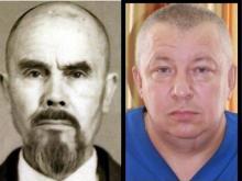 Мисбах Сахабутдинов проведет в колонии строгого режима более 6 лет за убийство врача Андрея Железнов