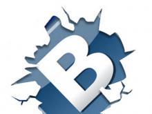 Сколько стоит ваша страница 'ВКонтакте'?