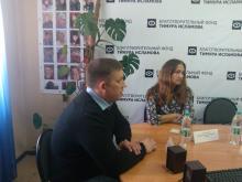 В Казани плодятся частные 'тюрьмы' для наркоманов