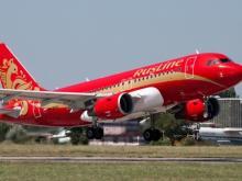 Аэропорт Бегишево - Сочи: самолеты 4 авиакомпаний готовы летать шесть дней в неделю