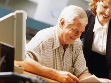 Набережным Челнам предложено привлекать на рынок труда пенсионеров, инвалидов и матерей-одиночек