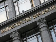 Татарстану на строительство жилья, детсадов и внутриквартальных дорог выделено более 406 млн рублей