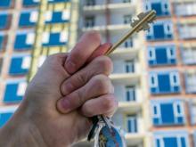 Пенсионерка-мошенница обманула челнинцев с 'ипотекой' на 20 миллионов