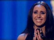 Песня о депортации крымских татар принесла украинской певице победу на Евровидении