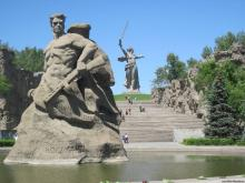 В Волгоград теперь можно улететь самолетом Ан-24 из Казани