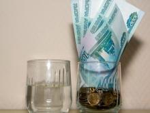 Пенсионеры отказались от покупки фильтра для воды, но остались должны 60 тысяч