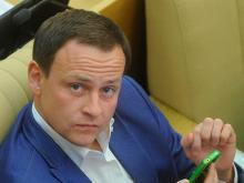 На депутата Госдумы от Татарстана во время отдыха напали отморозки