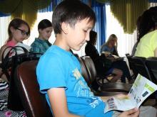Предприниматель Иван Шигин заплатит за обучение 15 ребят в инновационном центре