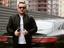 Эрик Гафаров, последнее слово на суде: 'Я предлагал им 300 тысяч рублей...'