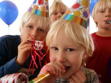 1 июня: Детский праздник у ДК КАМАЗ (программа)