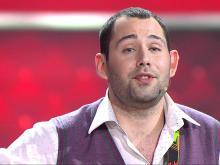 Семен Слепаков написал песню про 'Денег нет'