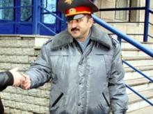 Бывший полицейский Адай Тлегенов предполагает, что помешал кому-то покровительствовать игровикам