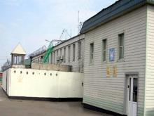 В колонии в Нижнекамске работало подпольное кафе для заключенных. Они заплатили за это миллион