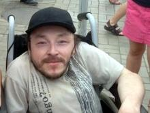 Инвалида Афанасьева приговорили к 7 годам лишения свободы за насилие над несовершеннолетними